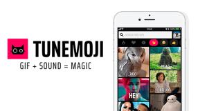 Baixar Tunemoji para iOS