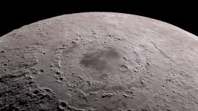 NASA divulga vídeo de tour pela Lua