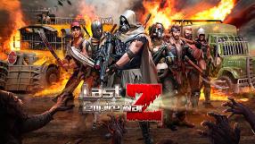 Baixar Last Empire-War Z