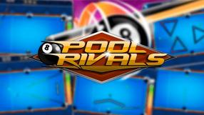 Baixar Pool Rivals™ - Sinuca Bola 8 para iOS