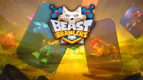 Baixar Beast Brawlers para iOS