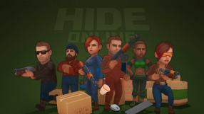 Baixar Hide Online