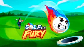 Baixar Golf of Fury para Android