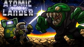 Baixar Atomic Super Lander