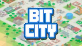 Baixar Bit City para iOS