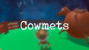 Baixar Cowmets para Linux