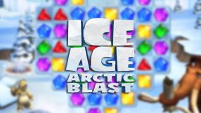 Baixar A Era do Gelo: Explosão Ártica para iOS