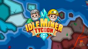 Baixar Idle Miner Tycoon para iOS