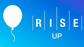 Baixar Rise Up