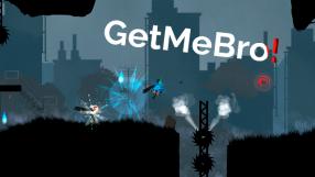 Baixar GetMeBro! para iOS