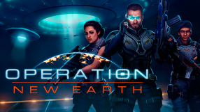 Baixar Operation: New Earth