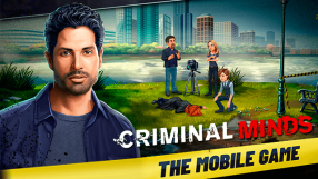 Baixar Criminal Minds: The Mobile Game para iOS