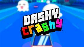 Baixar Dashy Crashy