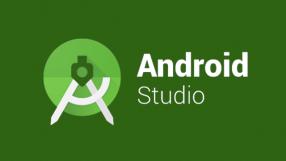 Baixar Android Studio para Linux