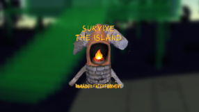 Baixar Survive The Island para Mac