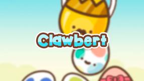 Baixar Clawbert