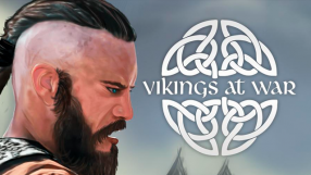 Baixar Vikings at War para Android