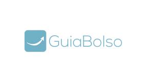 Baixar GuiaBolso - Gerenciador e Controle Financeiro para iOS