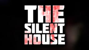 Baixar The Silent House
