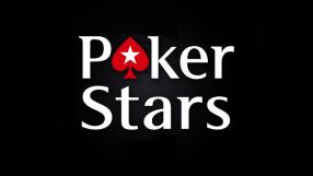 Baixar PokerStars Poker: Texas Holdem para Android
