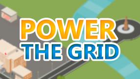 Baixar Power the Grid