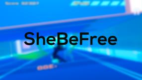 Baixar SheBeFree para Linux