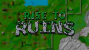 Baixar Rise to Ruins para Mac