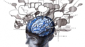 Facebook quer ler seus pensamentos e postá-los no seu mural
