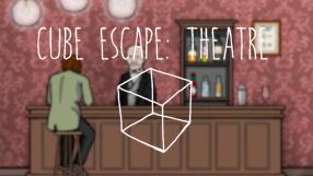 Baixar Cube Escape: Theatre