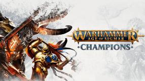 Baixar Warhammer AoS: Champions para Android