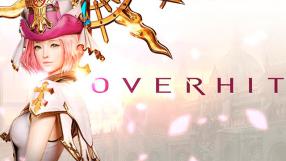 Baixar OverHit