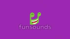 Baixar Fun Sounds para iOS
