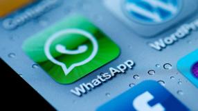 Novo presidente da Anatel quer regular o WhatsApp