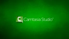 Baixar Camtasia Studio