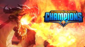 Baixar Dungeon Hunter Champions