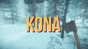 Baixar Kona para SteamOS+Linux