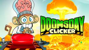 Baixar Doomsday Clicker