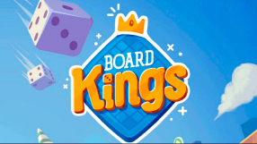 Baixar Board Kings para iOS