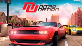 Baixar NITRO NATION 6 para Android