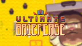 Baixar Ultimate Briefcase