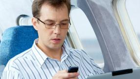 EUA banem eletrônicos vindos da Europa em voos