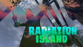 Baixar Radiation Island para Windows