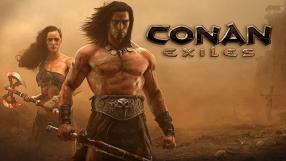 Baixar Conan Exiles