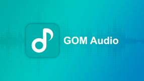 Baixar GOM Audio