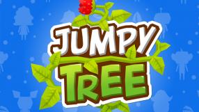 Baixar Jumpy Tree