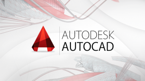 Baixar AutoCAD