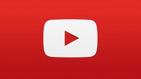 Google é acusado de sabotar o YouTube em outros navegadores