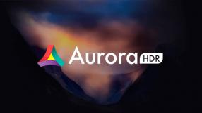 Baixar Aurora HDR