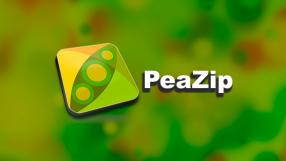 Baixar PeaZip Portable
