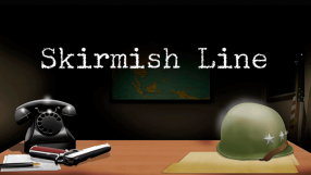 Baixar Skirmish Line